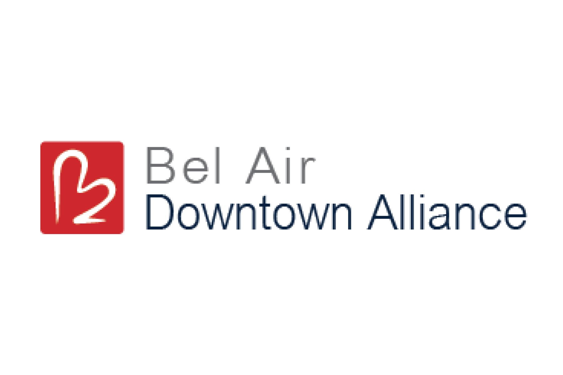 Bel Air Downtown Alliance