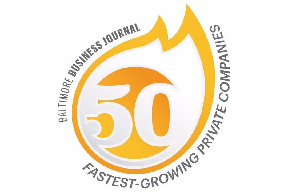 Fast50_plus BBJ AND TITLE
