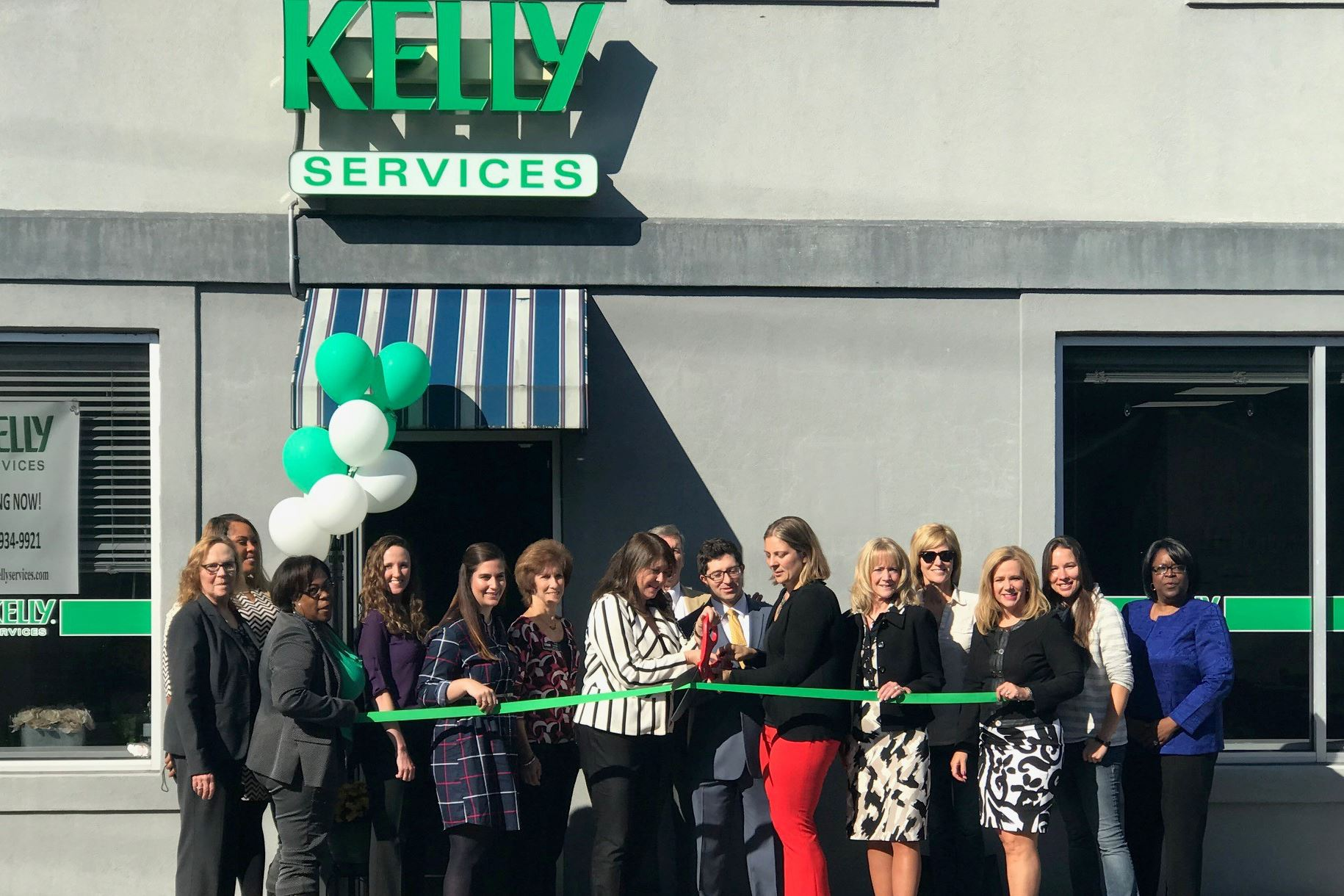 2017RibbonCutting