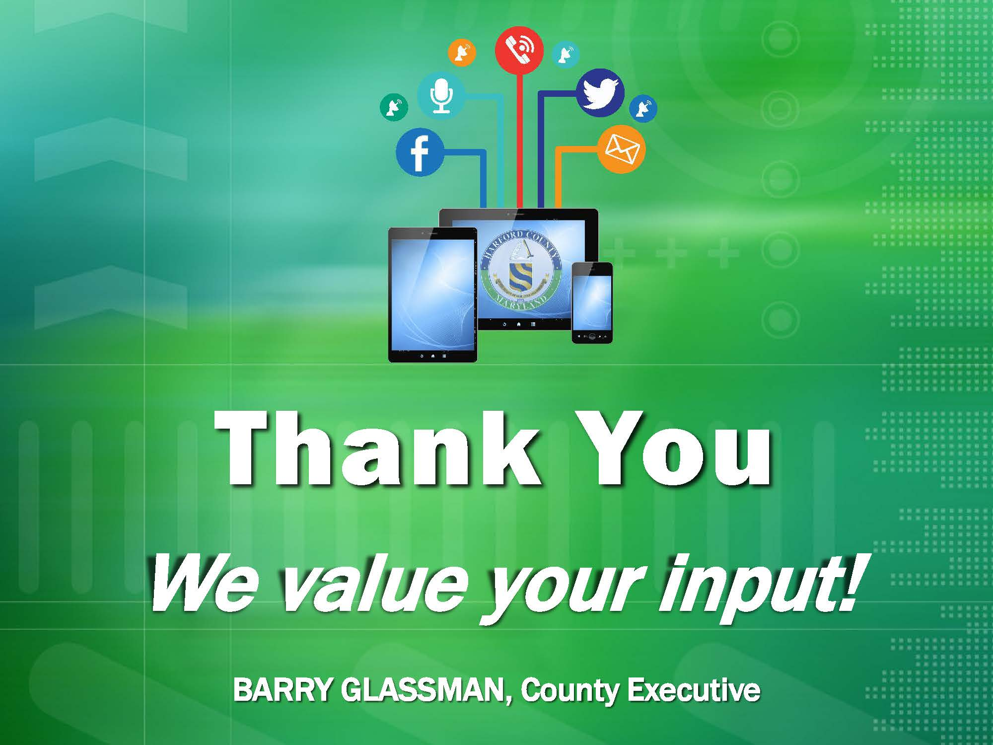 Virtual Town Hall Slides_Page_3