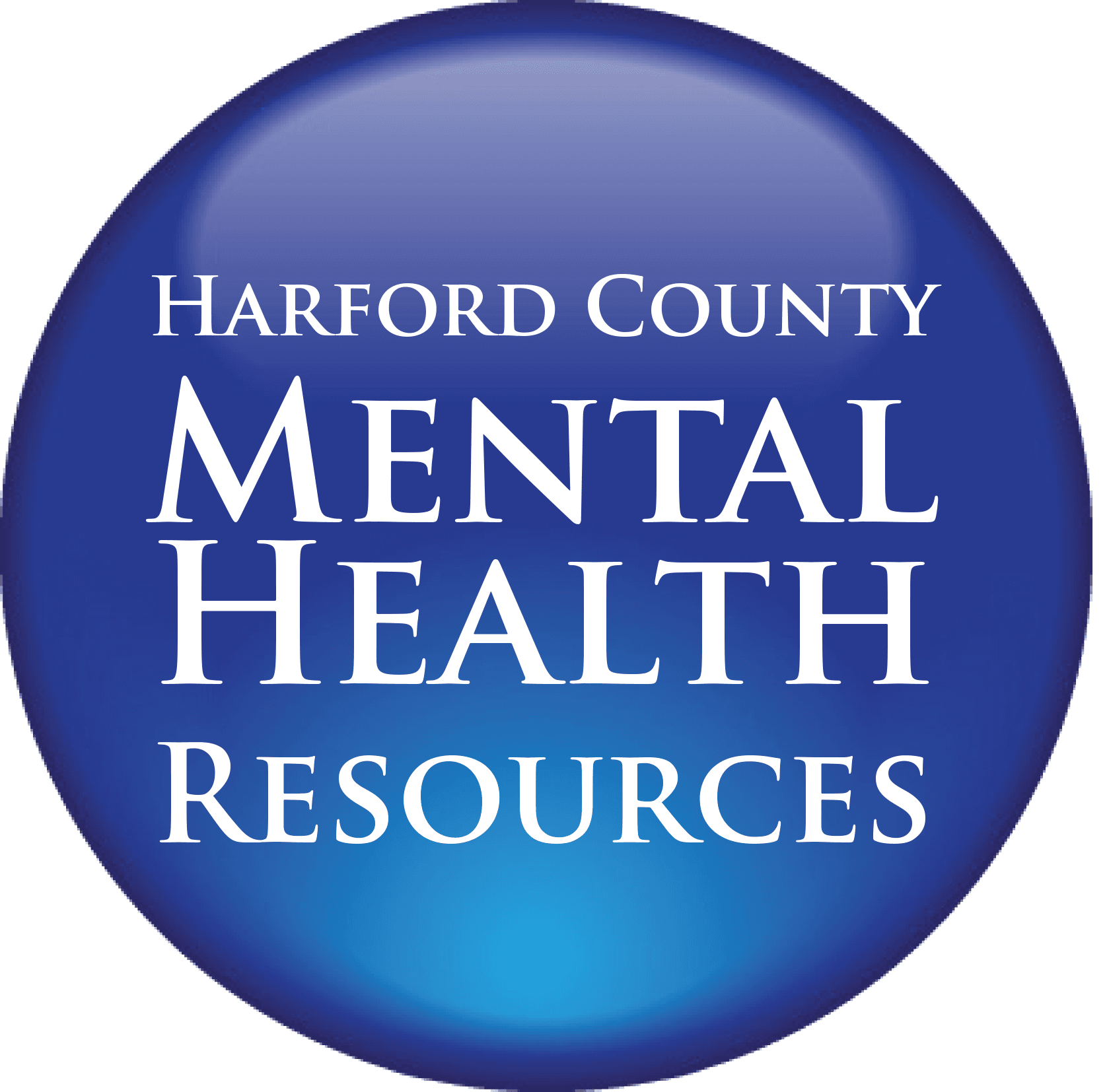 mental health resources web button