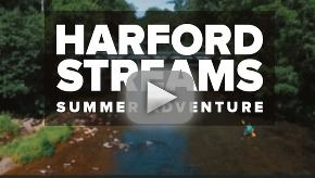 Harford Streams thumbnail playbutton