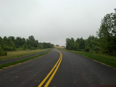 cedar day drive extension