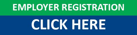 Employer registration button