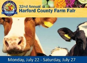 Farm Fair Image 2019