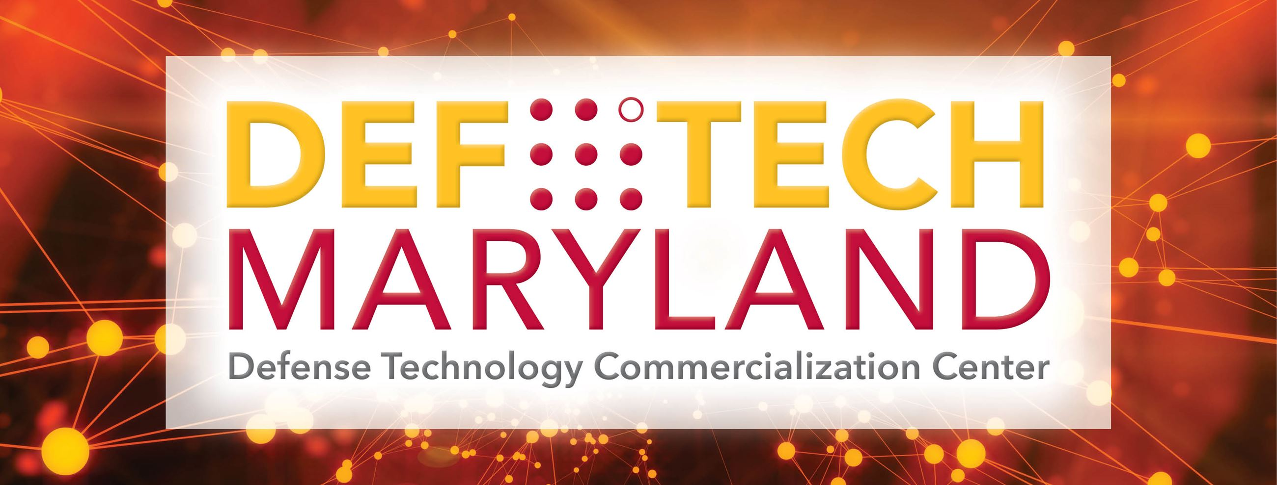 DefTech Facebook Cover Photo