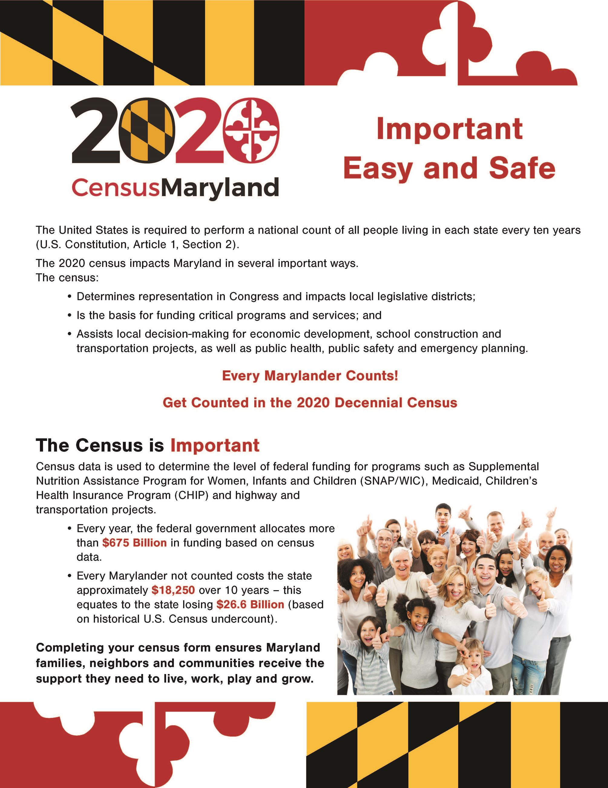 MD-census-2020-flyer_Page_1