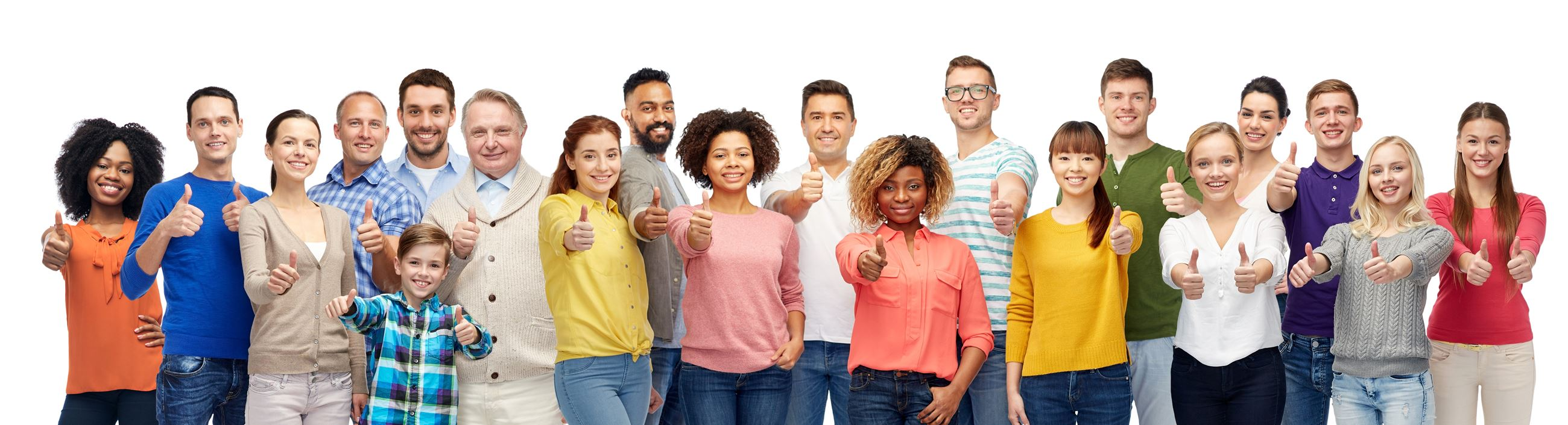 bigstock-people-diversity-and-internat-264402961