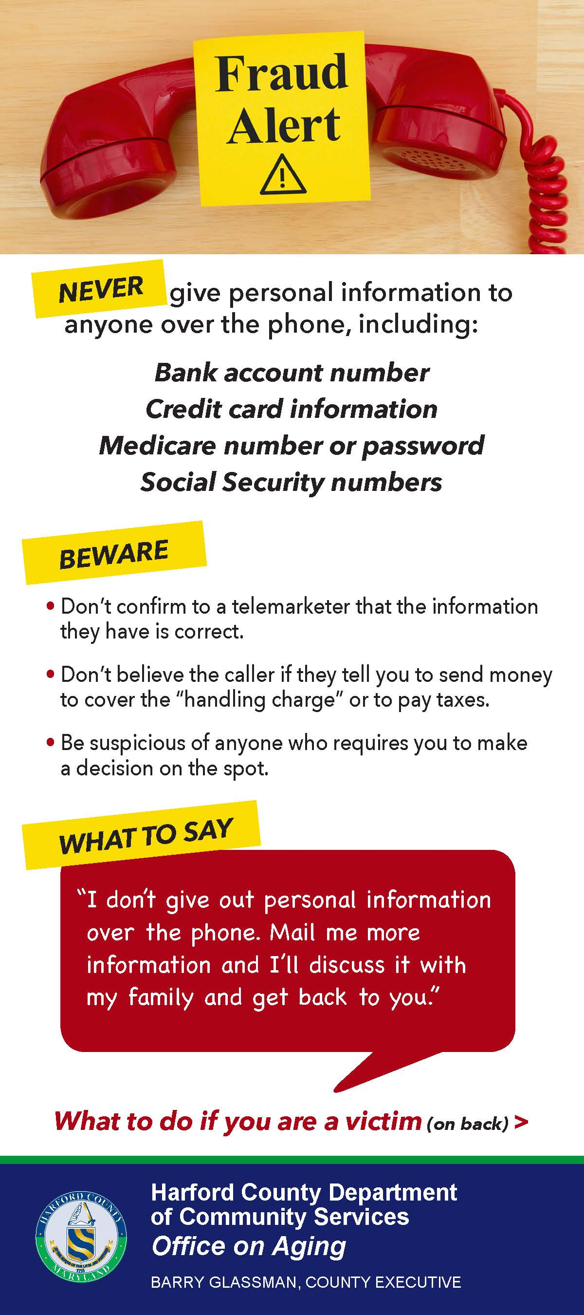 Senior Fraud Alert Magnet_Page_1