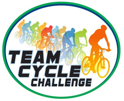 Team Cycle Challenge