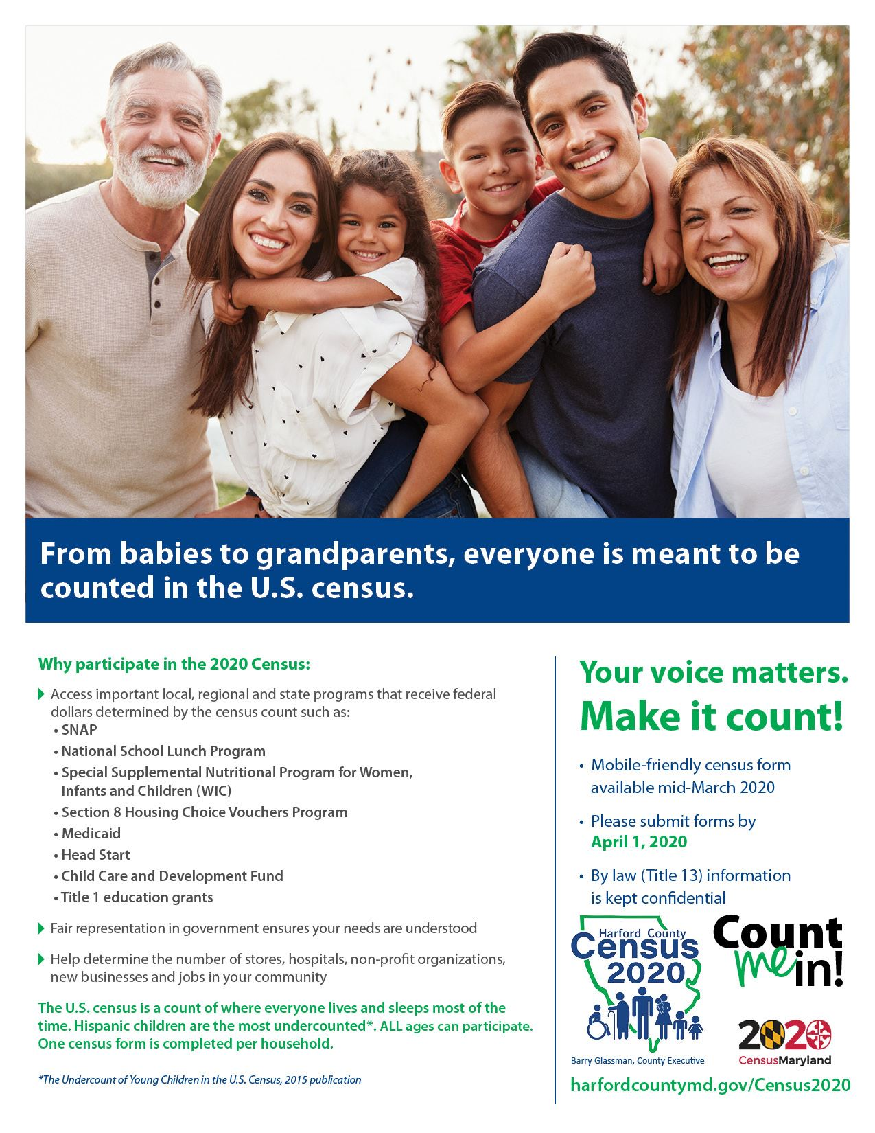 HCGCensus Hispanic Fact Sheet2