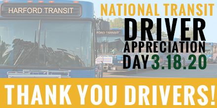National Driver Appreciation Icon _ LINK homepage