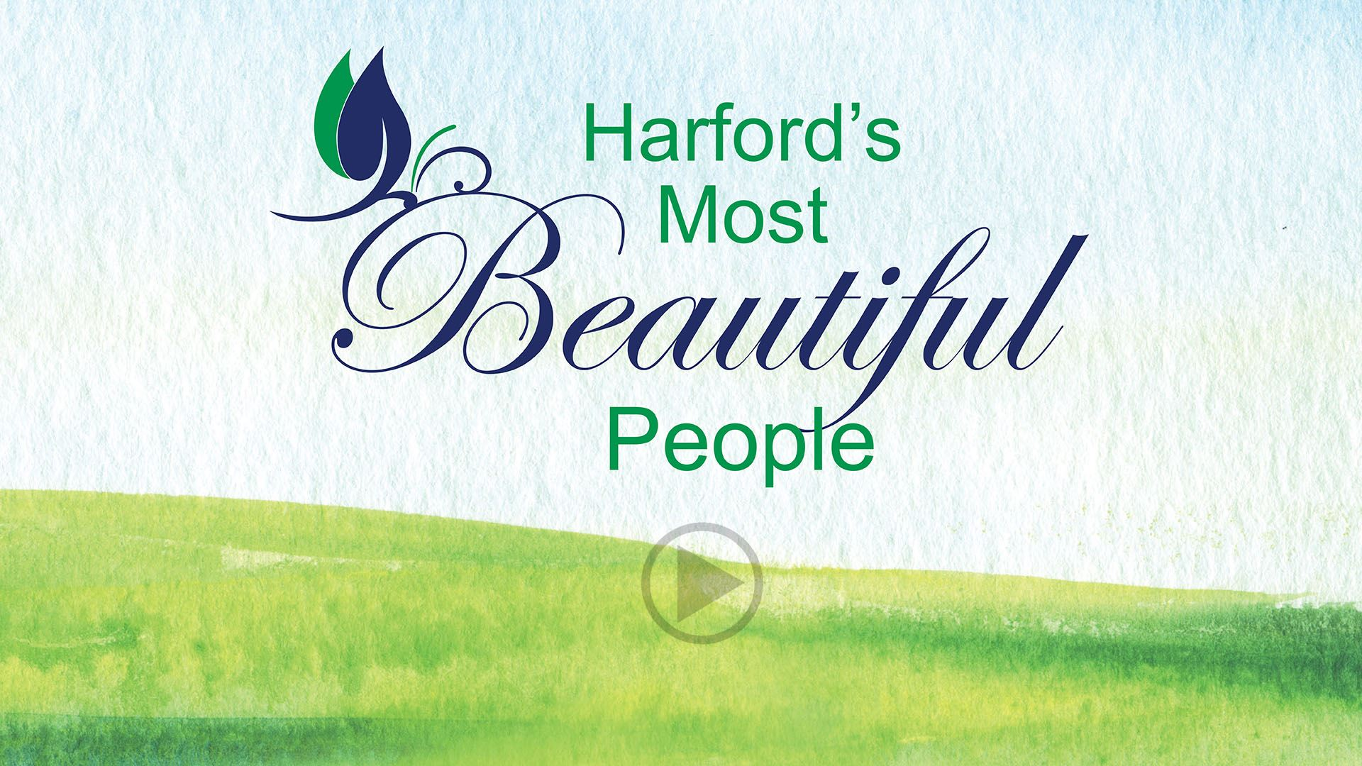 County Executive Message for Harfords Most Beautiful Play Button