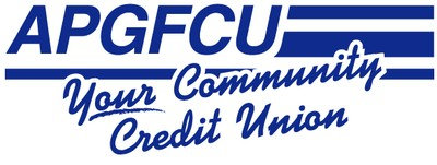 APGFCU Your Community Credit Union