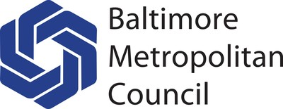Baltimore Metropolitan Council