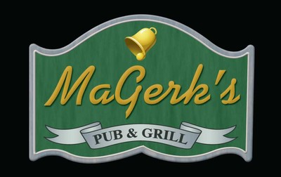 MaGerk Pub and Grill