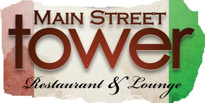 Main Street Tower Restaurant and Lounge