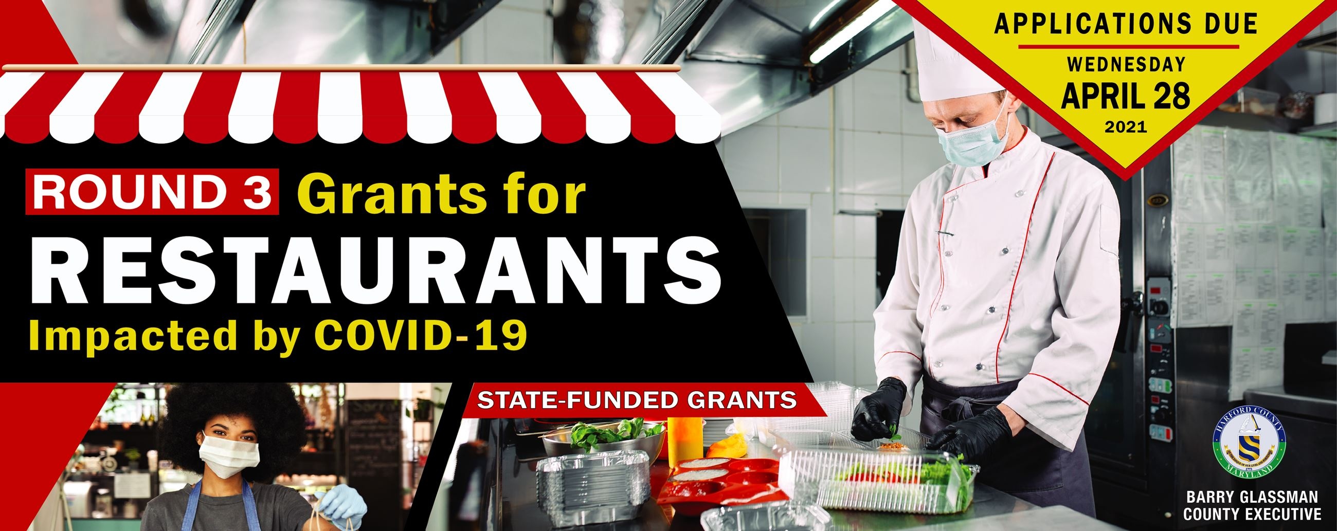 Round 3 state restaurant grant funding-01