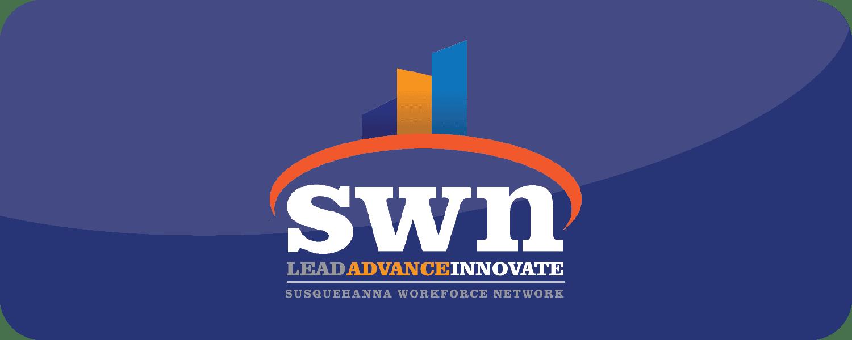 Susquehanna Workforce Network