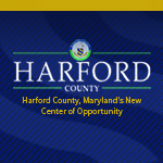 Harford County Health Officer Search Committee
