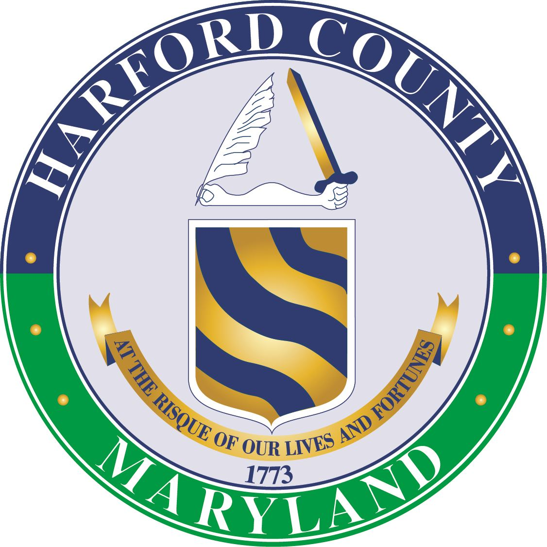 Dispatcher Training Program | Harford County, MD