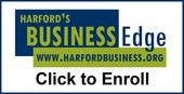 Harford&#39s Business Edge, Click to Enroll