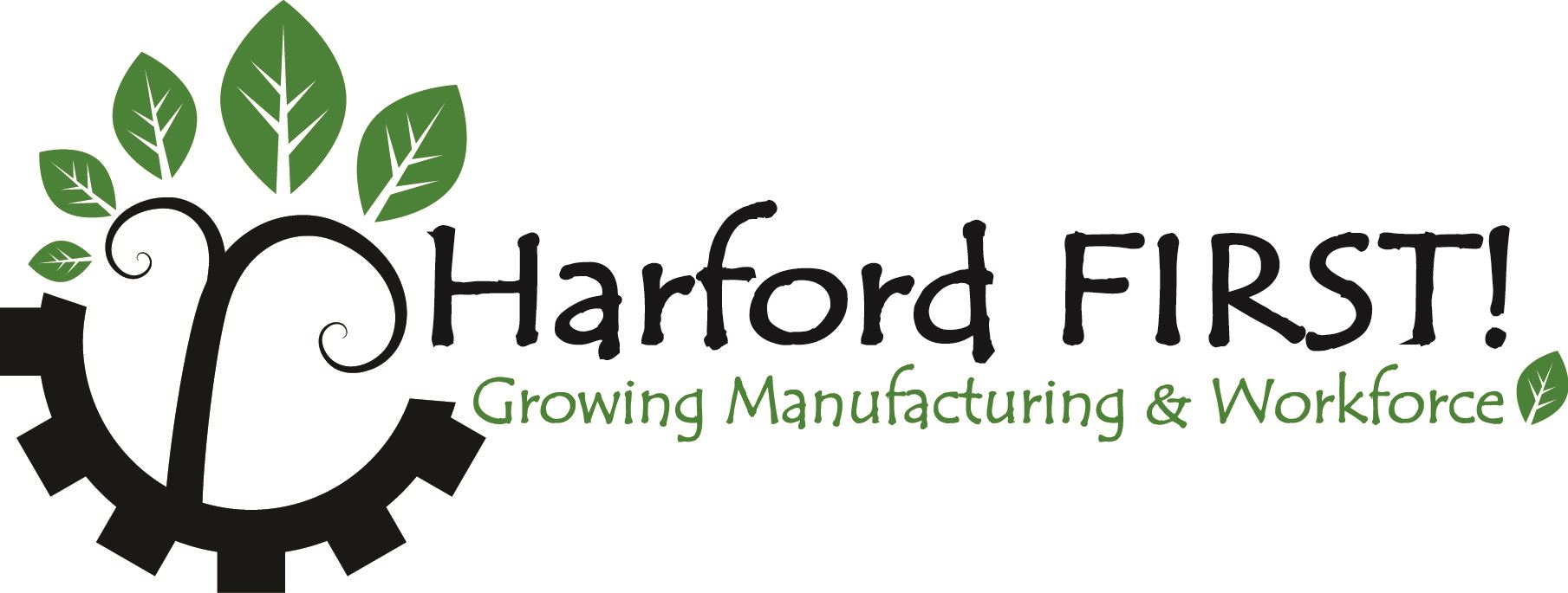 Harford First, Growing Manufacturing and Workforce