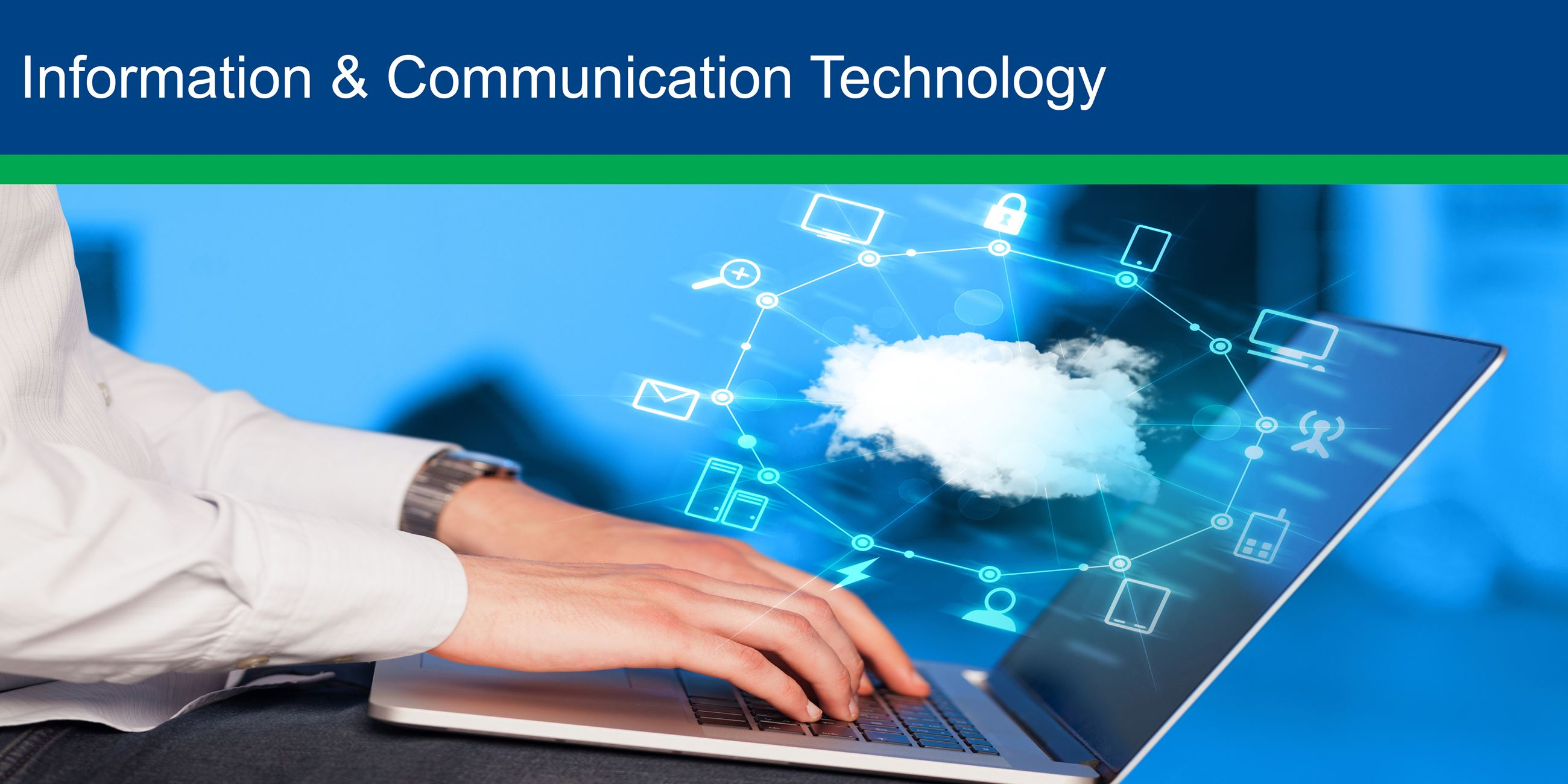 information and communication technology in education pdf