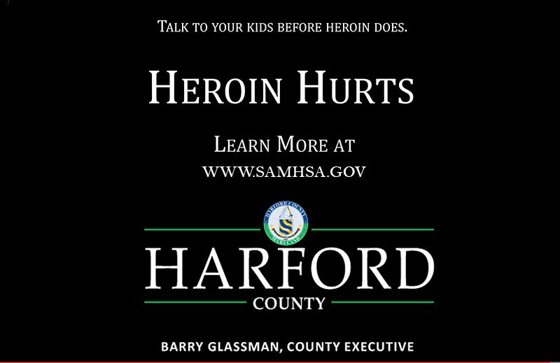 Heroin PSA image small for web