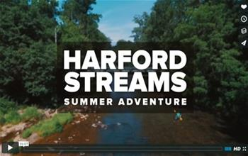 HarfordStreams