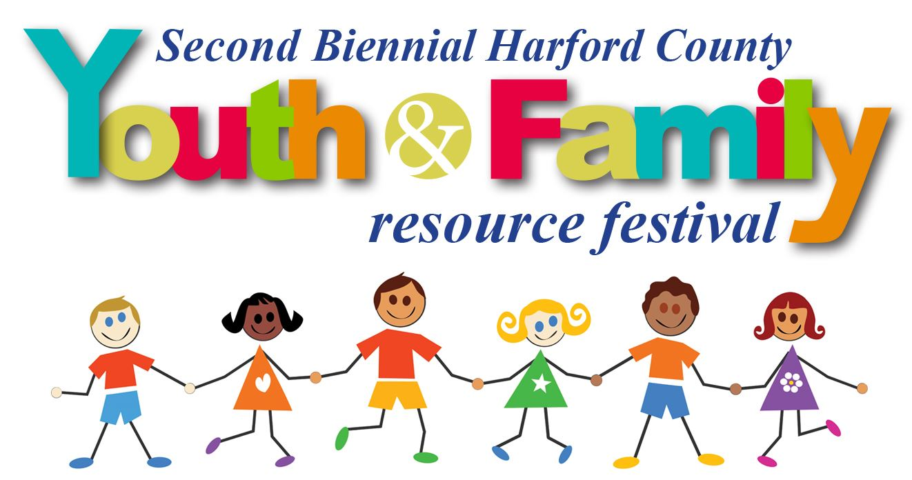 Youth and Family Resource Festival - April 22, 2017