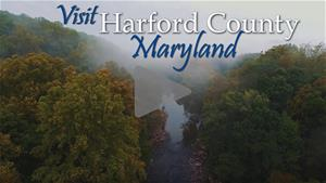 Visit Harford Commercial Thumbnail