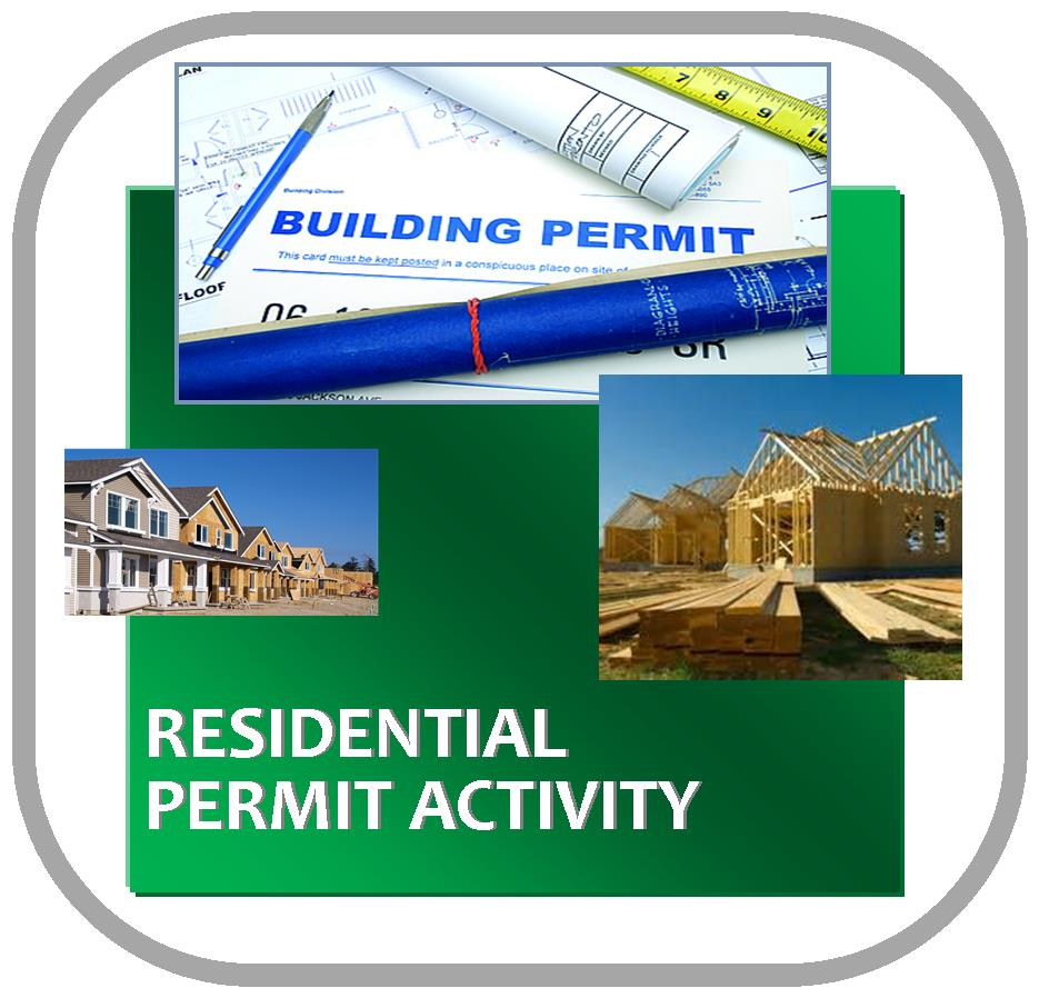 Residential Permit Actyivity Button
