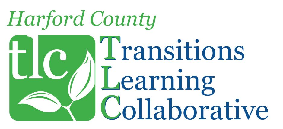 Transitions Learning Collaborative Training Logol