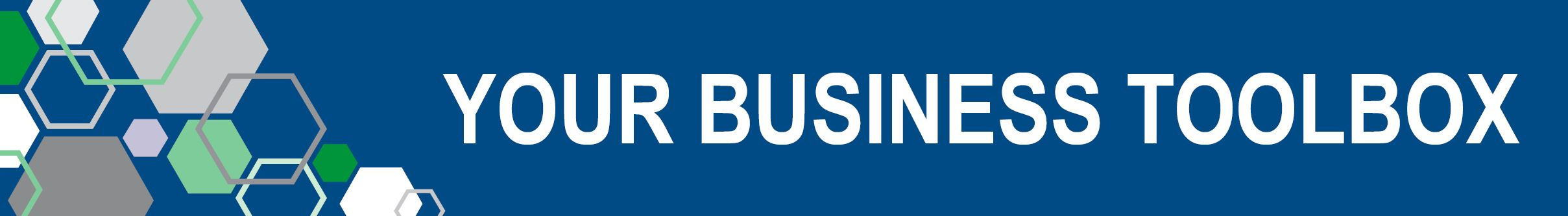 BizBytes - Business Toolbox